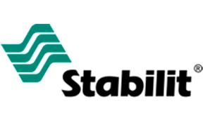 Logotipo Stabilit